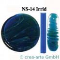 Irrid COE33