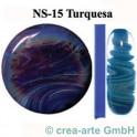 Turquesa COE33