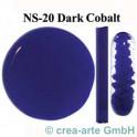 Dark Cobalt COE33