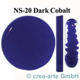Dark Cobalt_1846