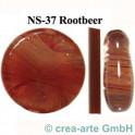 Rootbeer COE33