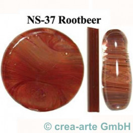 Rootbeer_1849