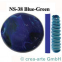 Blue Green COE33