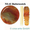 Butterscotch COE33