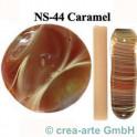 Caramel COE33