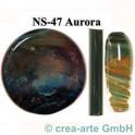 Aurora COE33
