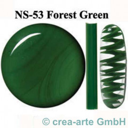 Forest Green_1857