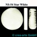 Star White_1858