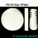 Star White COE33