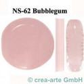 Bubblegum COE33