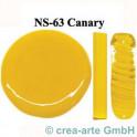Canary COE33