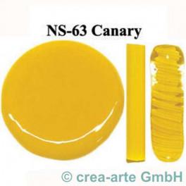 Canary_1860