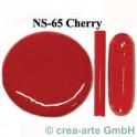 Cherry COE33