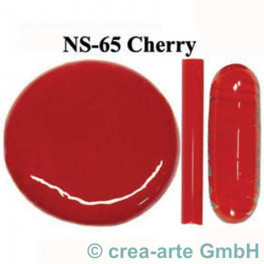 Cherry_1861