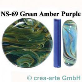 Green Amber_1863
