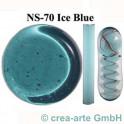 Ice Blue COE33