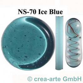 Ice Blue_1864