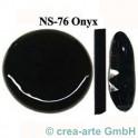 Onyx COE33