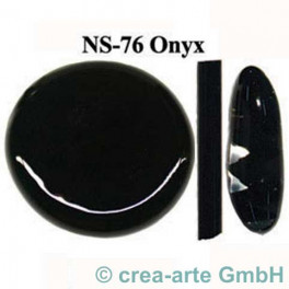 Onyx_1866