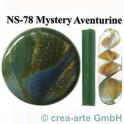 Mystery Aventurina