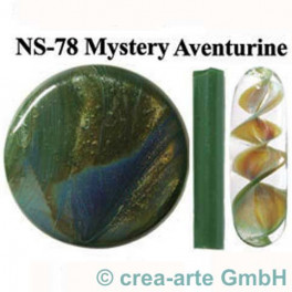 Mystery Aventurina_1867