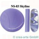Skyline COE33