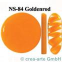 Goldenrod COE33