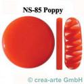 Poppy COE33
