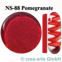 Pomegranate_1871
