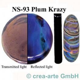 Plum Krazy_1872