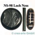 Loch Ness COE33