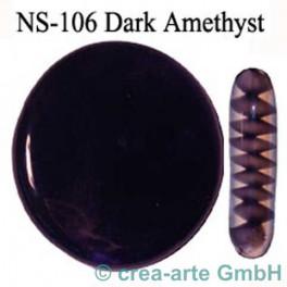 Dark Amethyst_1877