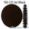 Jet Black COE33