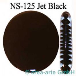 Jet Black_1881