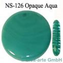 Opaque Aqua