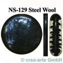 Steel Wool COE33
