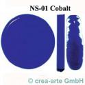 Cobalt blue, 500g