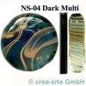 Dark Multi, 500g