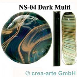 Dark Multi, 500g_1886