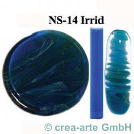 irrid_1891