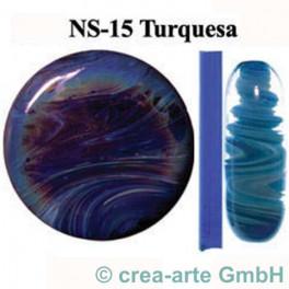 Turquesa_1892