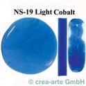 Light Cobalt_1893