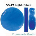 Light Cobalt