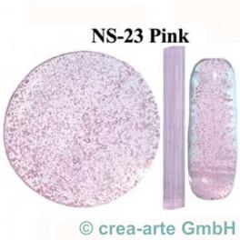 Pink_1895