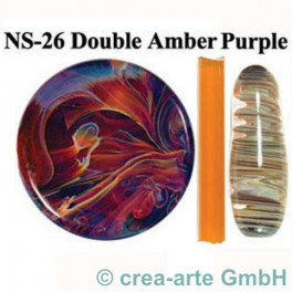 Amber/Purple_1897