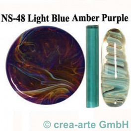 light Blue Amber_1904