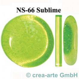 Sublime_1911