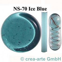 Ice Blue_1913