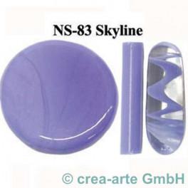 Skyline_1917