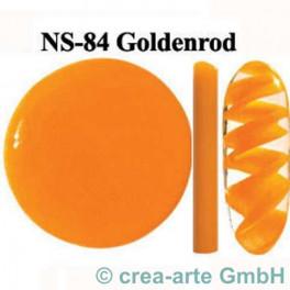 Goldenrod_1918